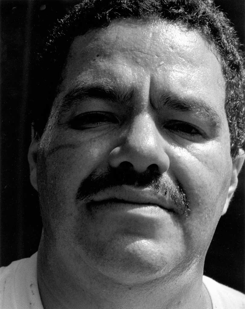 Maleng (Manuel Vega Barrera)