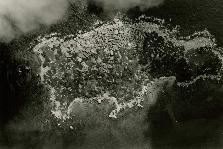 Fallen Jerusalem (full-size)